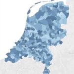 CO2-beprijzing - CO2 Provincies - Klimaatverbond Nederland
