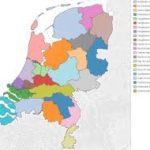 CO2-beprijzing - CO2 Waterschappen - Klimaatverbond Nederland
