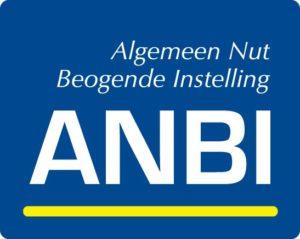 ANBI - Klimaatverbond Nederland