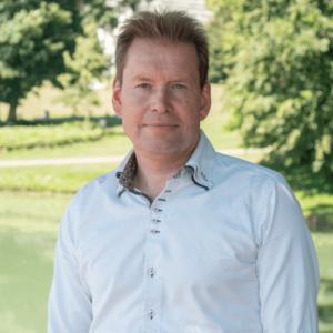 Jan Engels Koeltevraag koeltebeleid Klimaatverbond Nederland