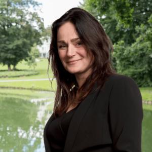 Nathalie van Loon - Klimaatverbond Nederland