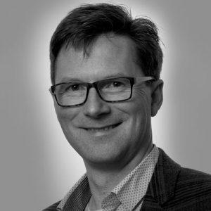 Stephan Brandligt