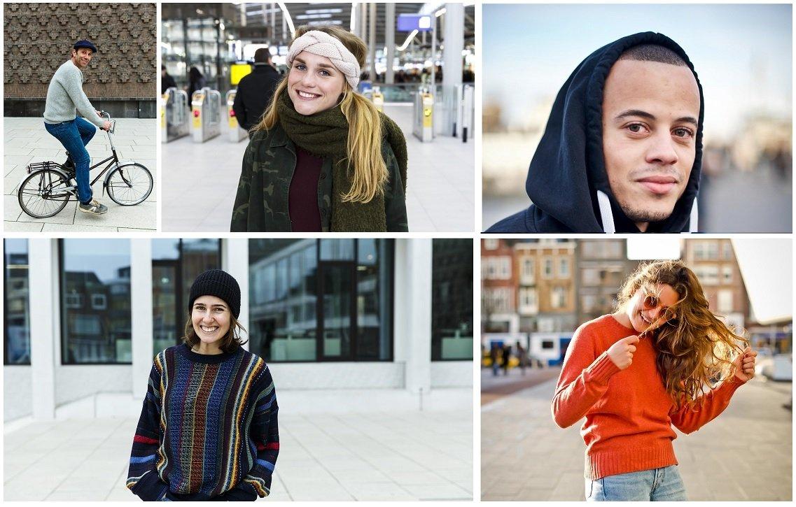 Communicatiestage - Klimaatverbond Nederland - Stage