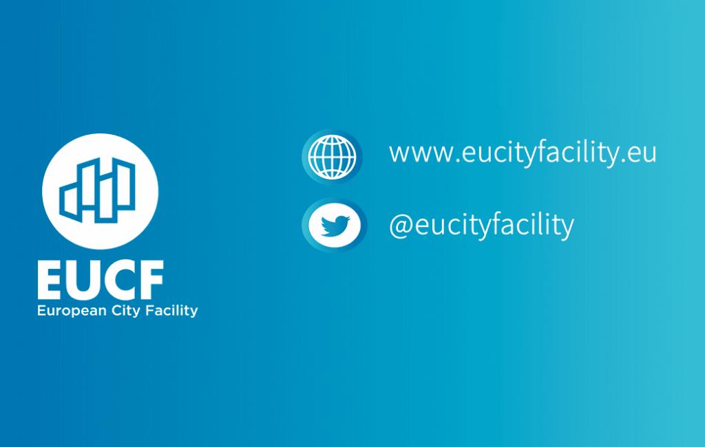 3e call - EUCF - Klimaatverbond Nederland
